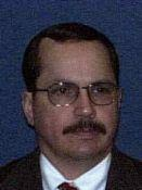 photo of Jim J. Perez MD