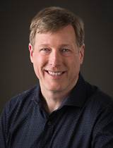 photo of J. Brad  Diestelhorst MD