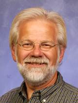 photo of Steven M. Yoder MD