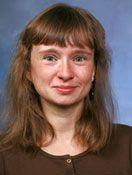 photo of Zuzanna M. Wieckowska MD