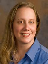 photo of Lisa L. Doherty MD